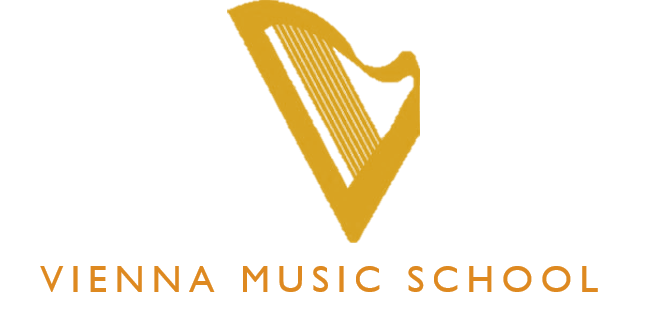 Vienna Music School